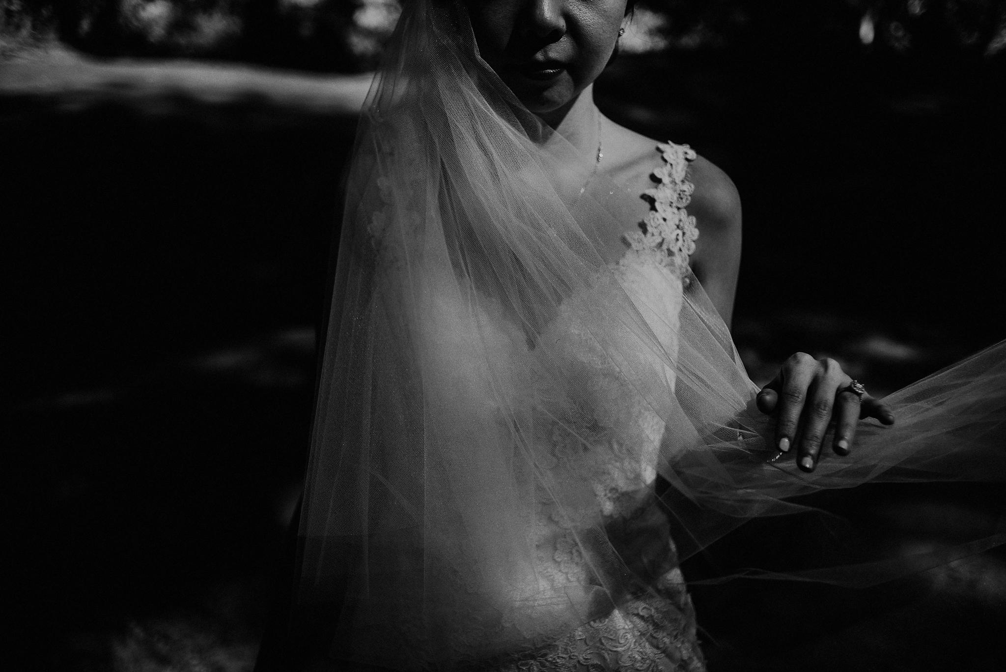 central park ny wedding photography