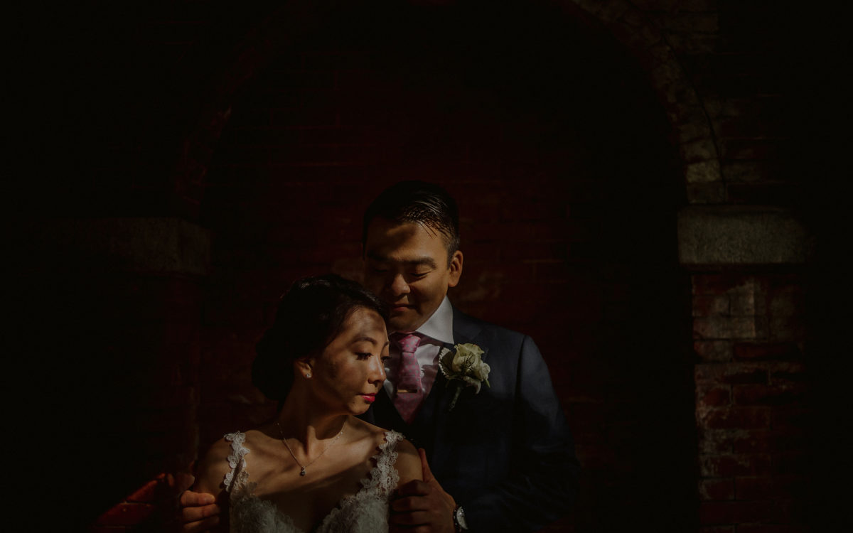 korean american wedding Archives - Top wedding photographer