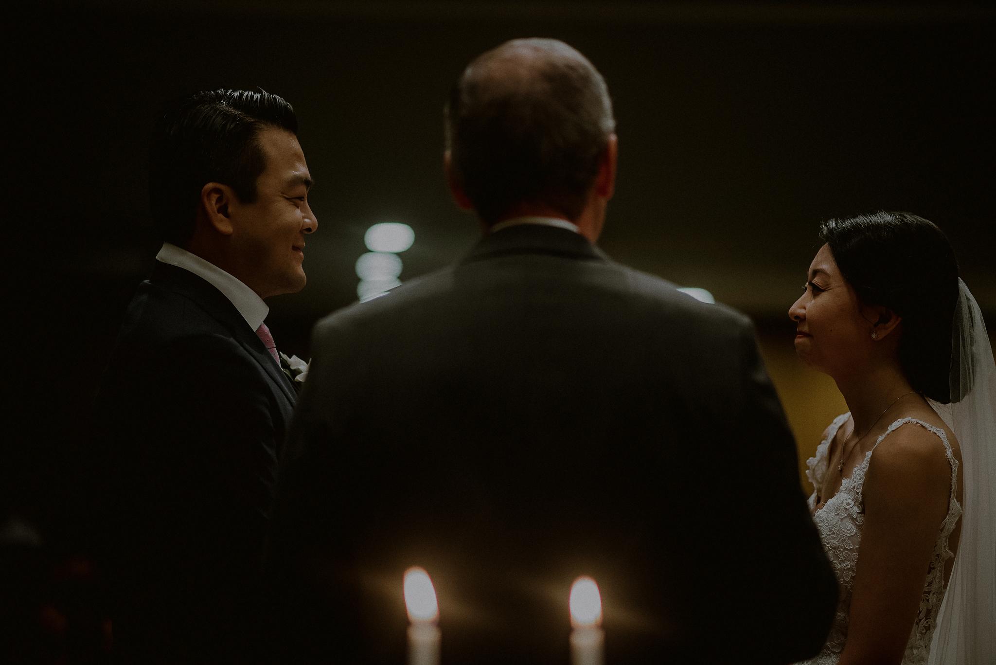nyc asian wedding