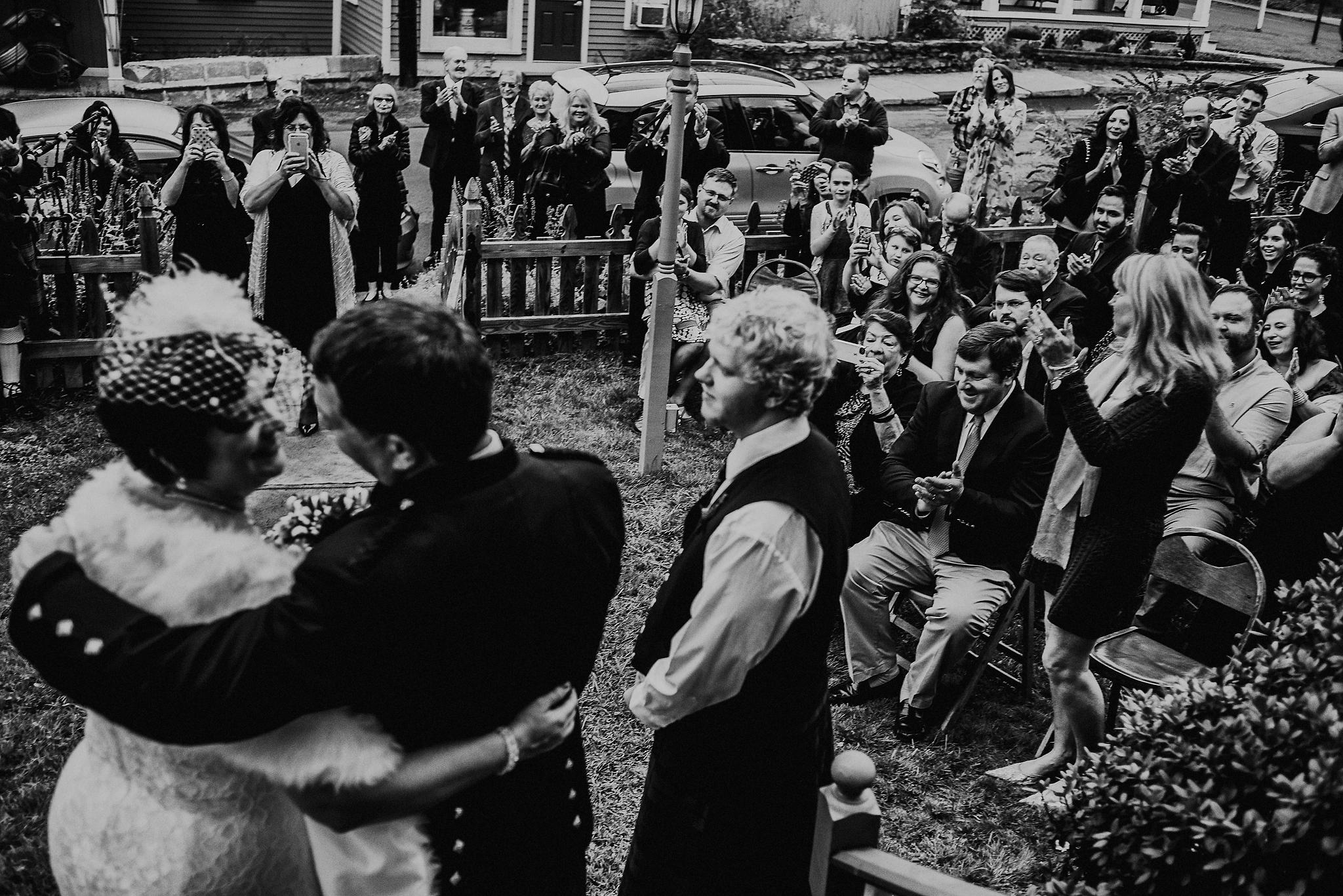 califon nj wedding photos