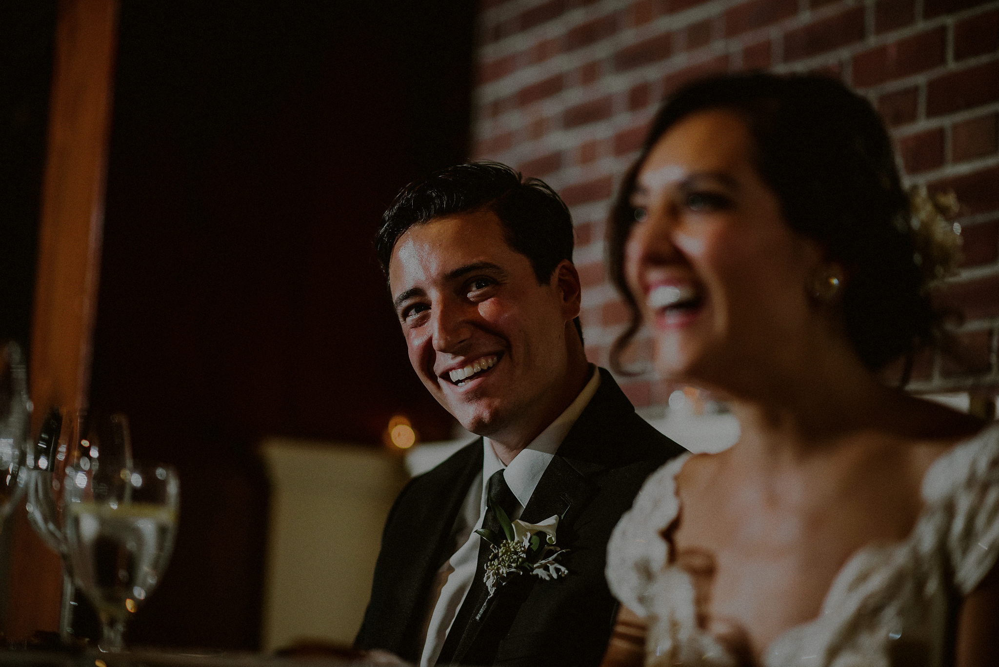 best nj wedding photographer