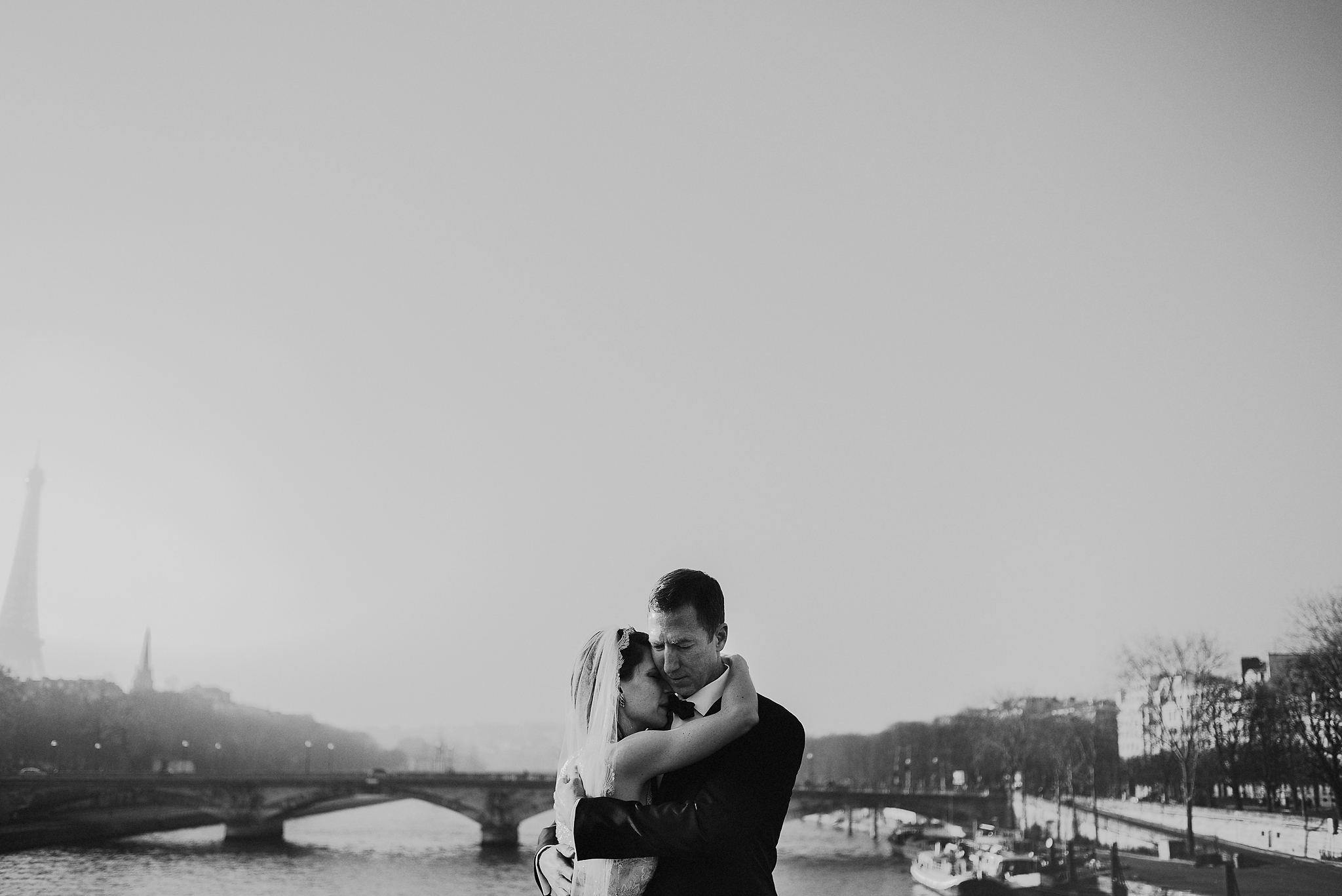 fine art wedding photographer in paris
