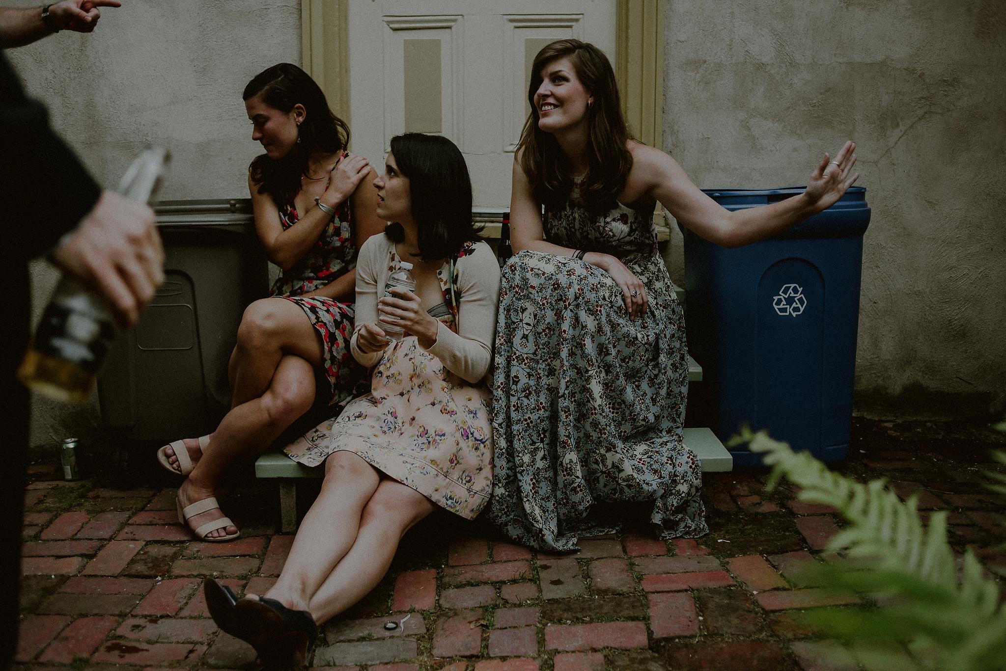 philly wedding photos