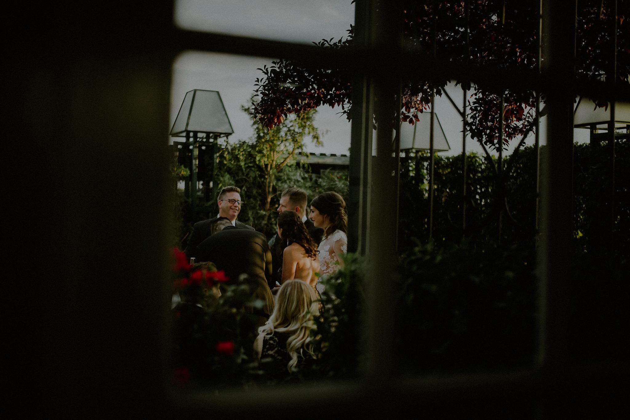 jewish wedding in nj