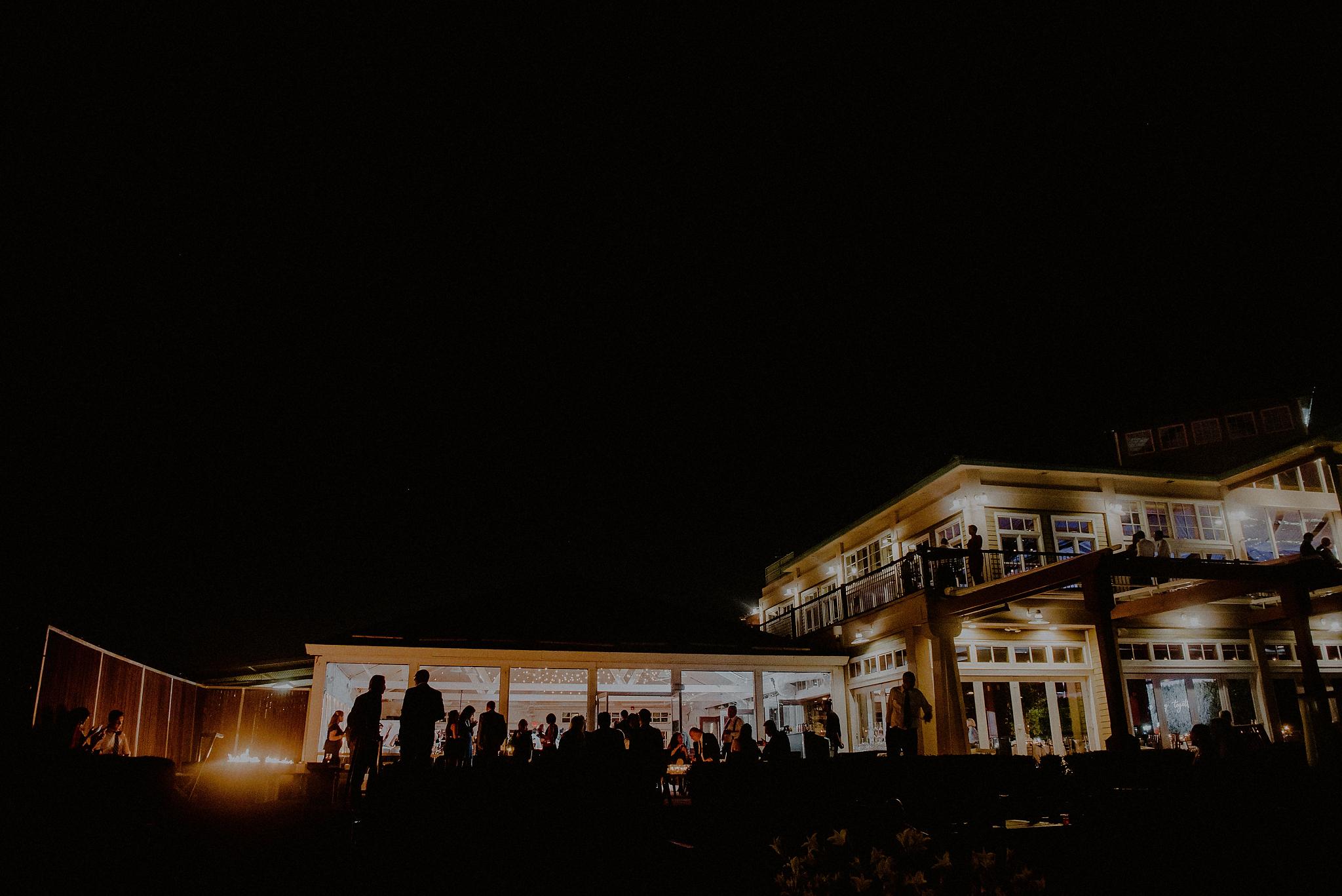 fine art documentary wedding photos