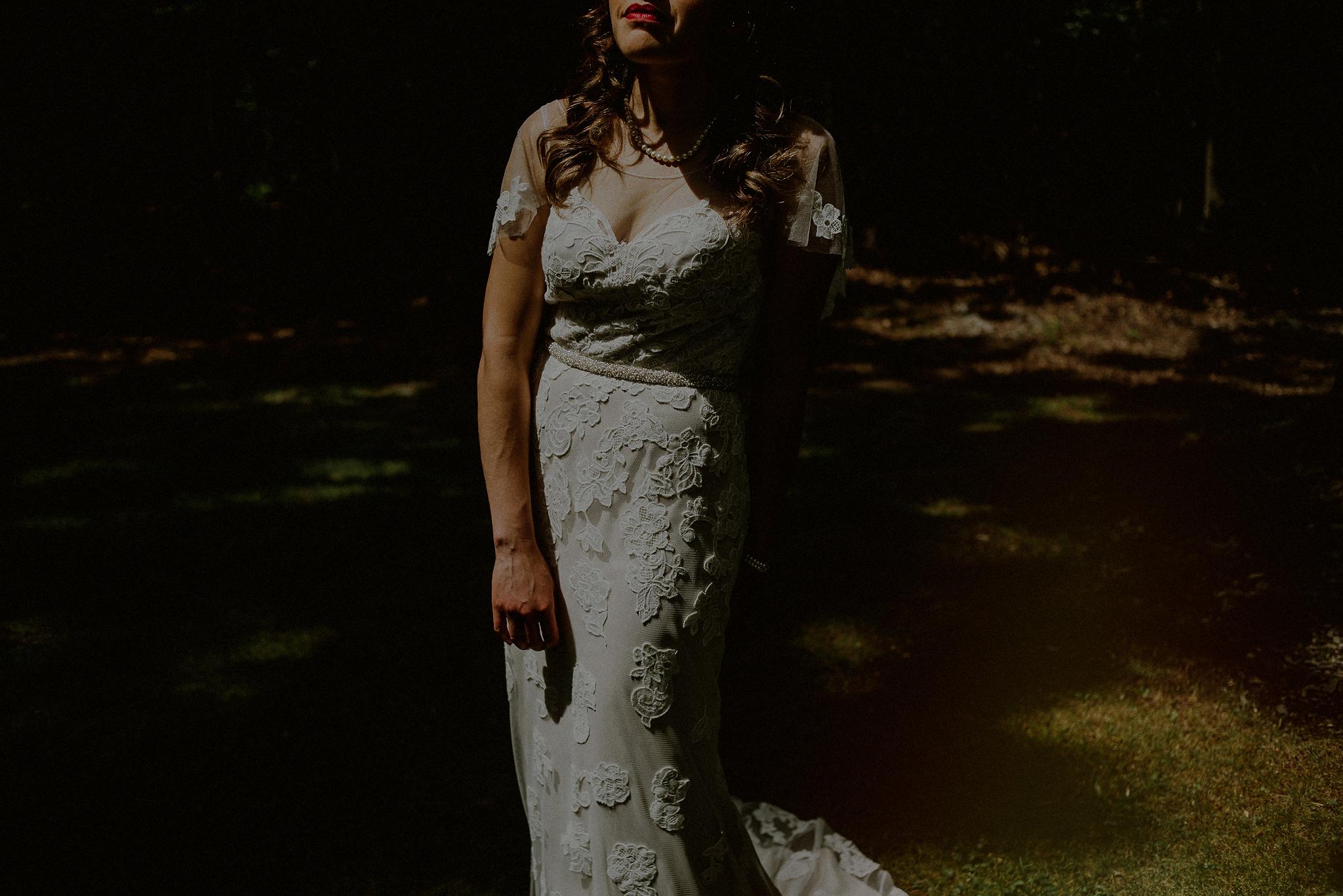 fine art wedding photographer in new york