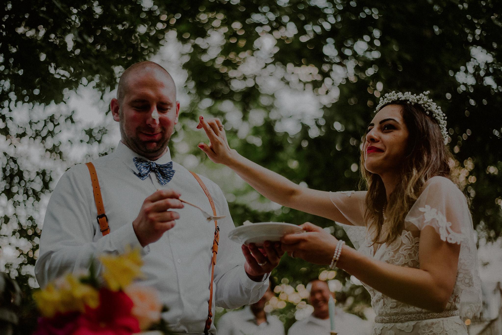 multicultural wedding photos