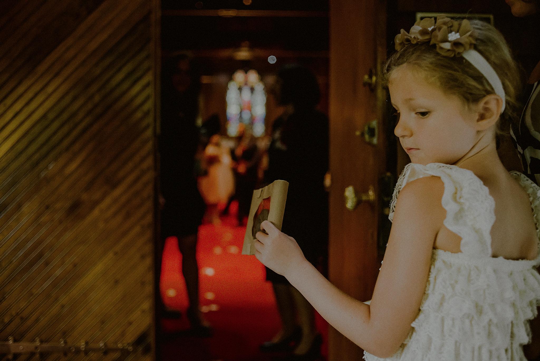 greek orthodox wedding traditions