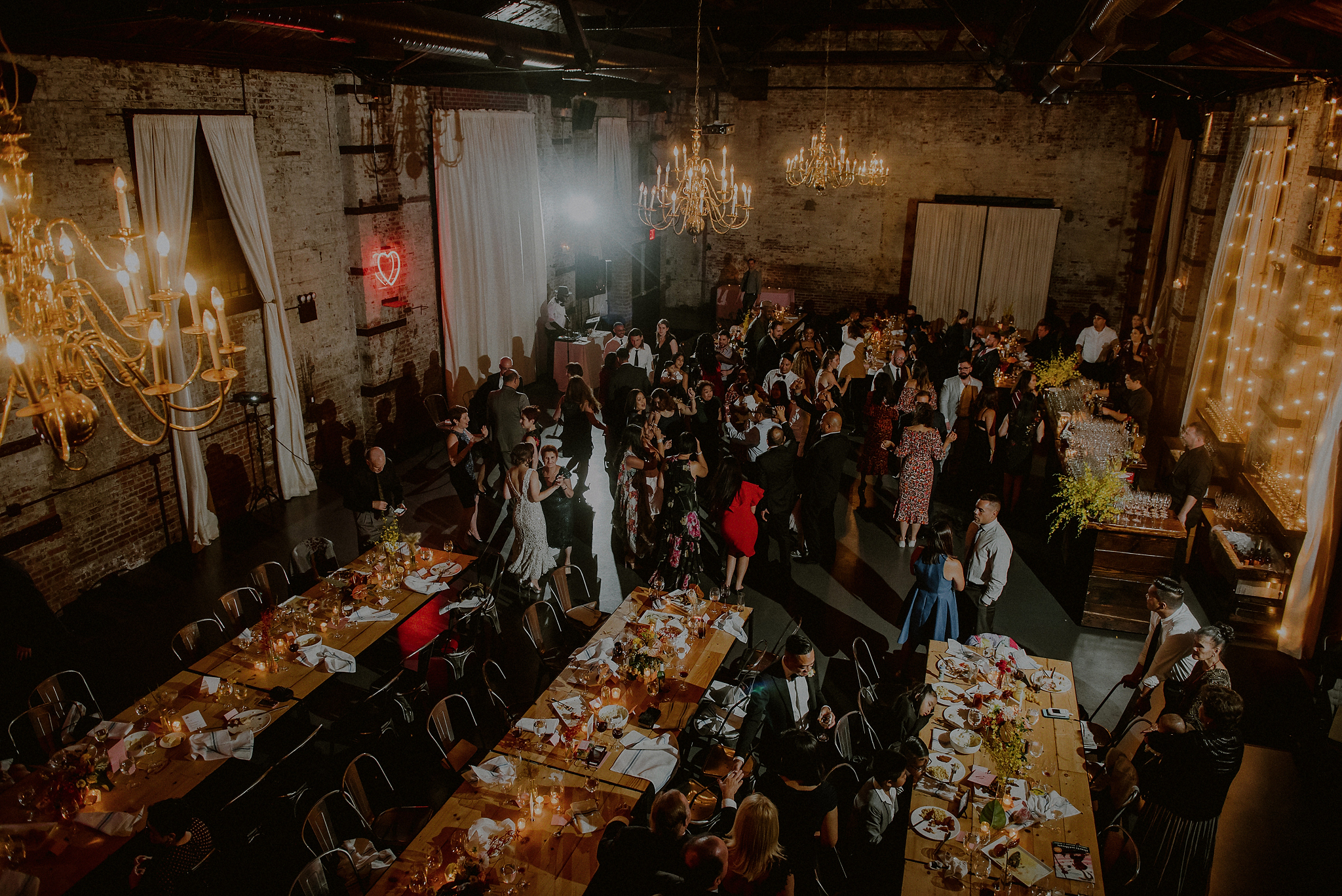 rustic nyc wedding venues