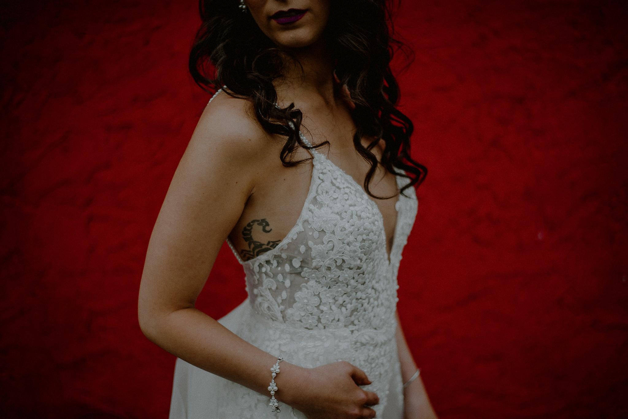 west new york wedding photographer