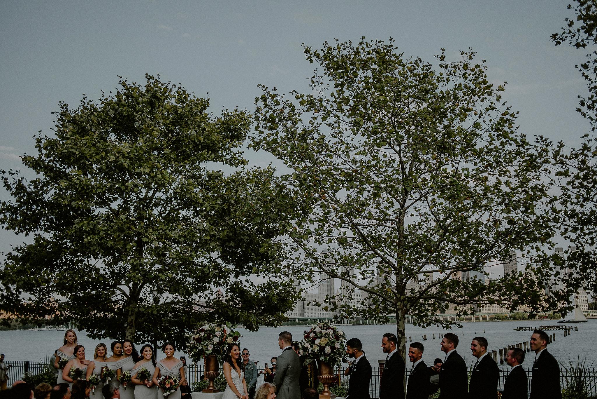 son cubano nj wedding