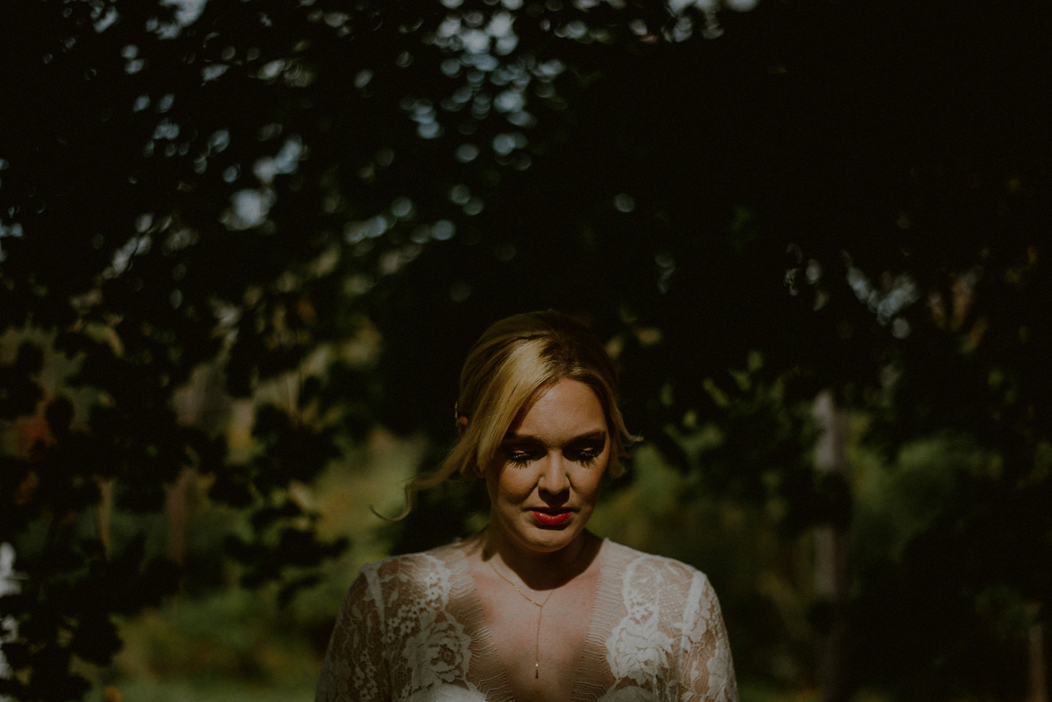 oxford nj wedding photographer