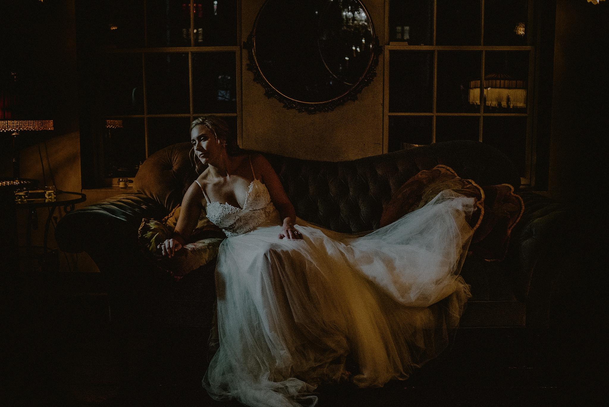 632 hudson wedding pictures