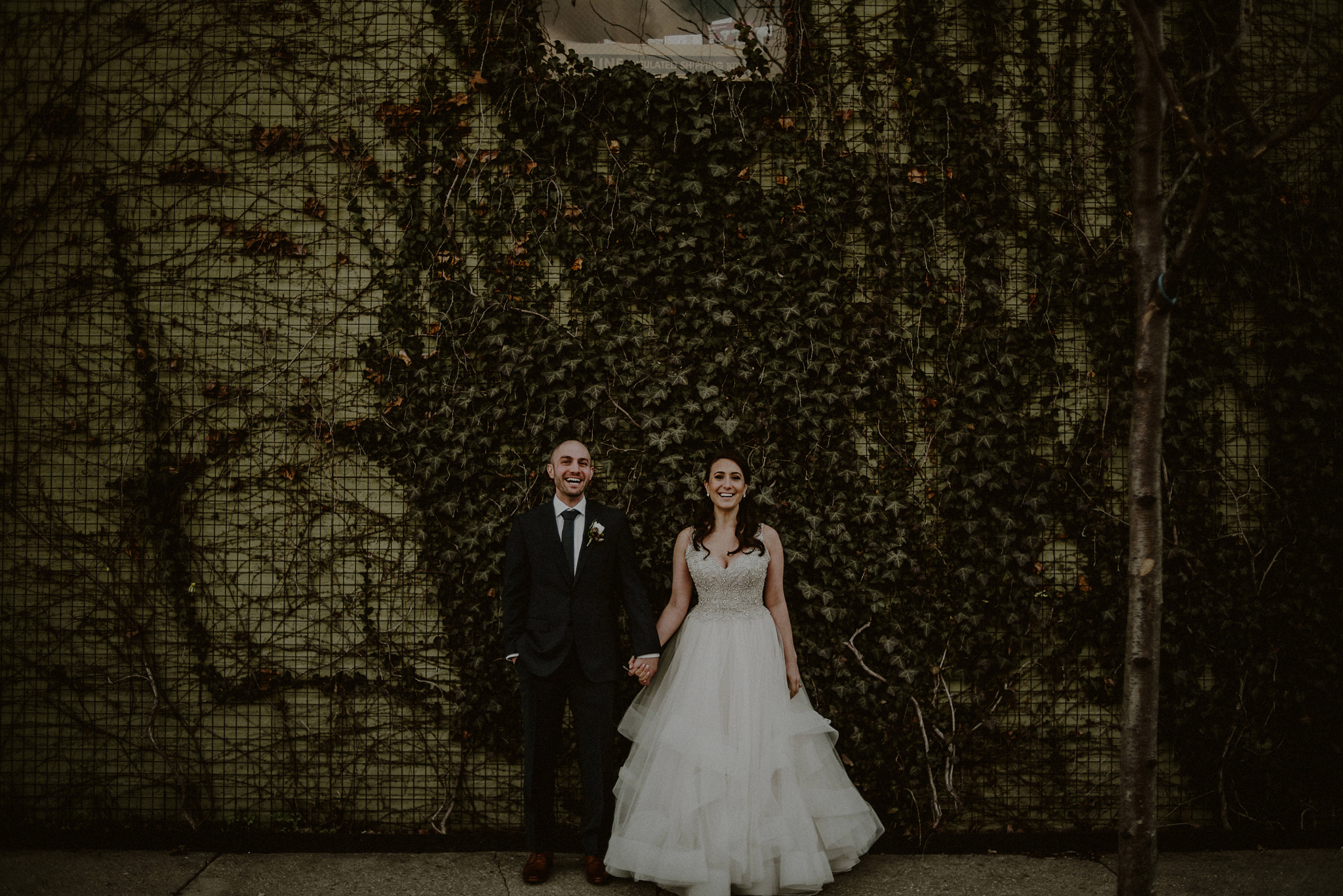 gowanus brooklyn wedding
