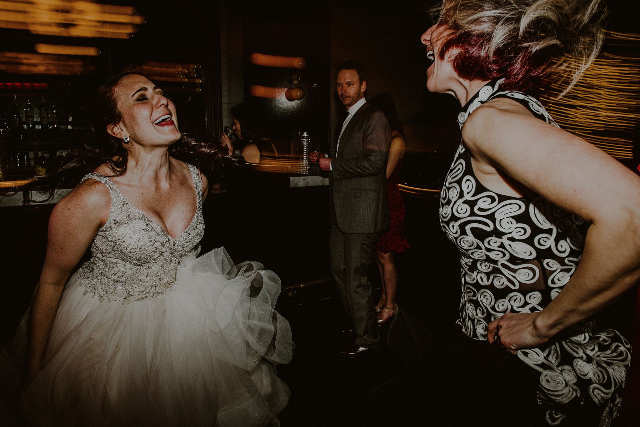new york wedding pictures