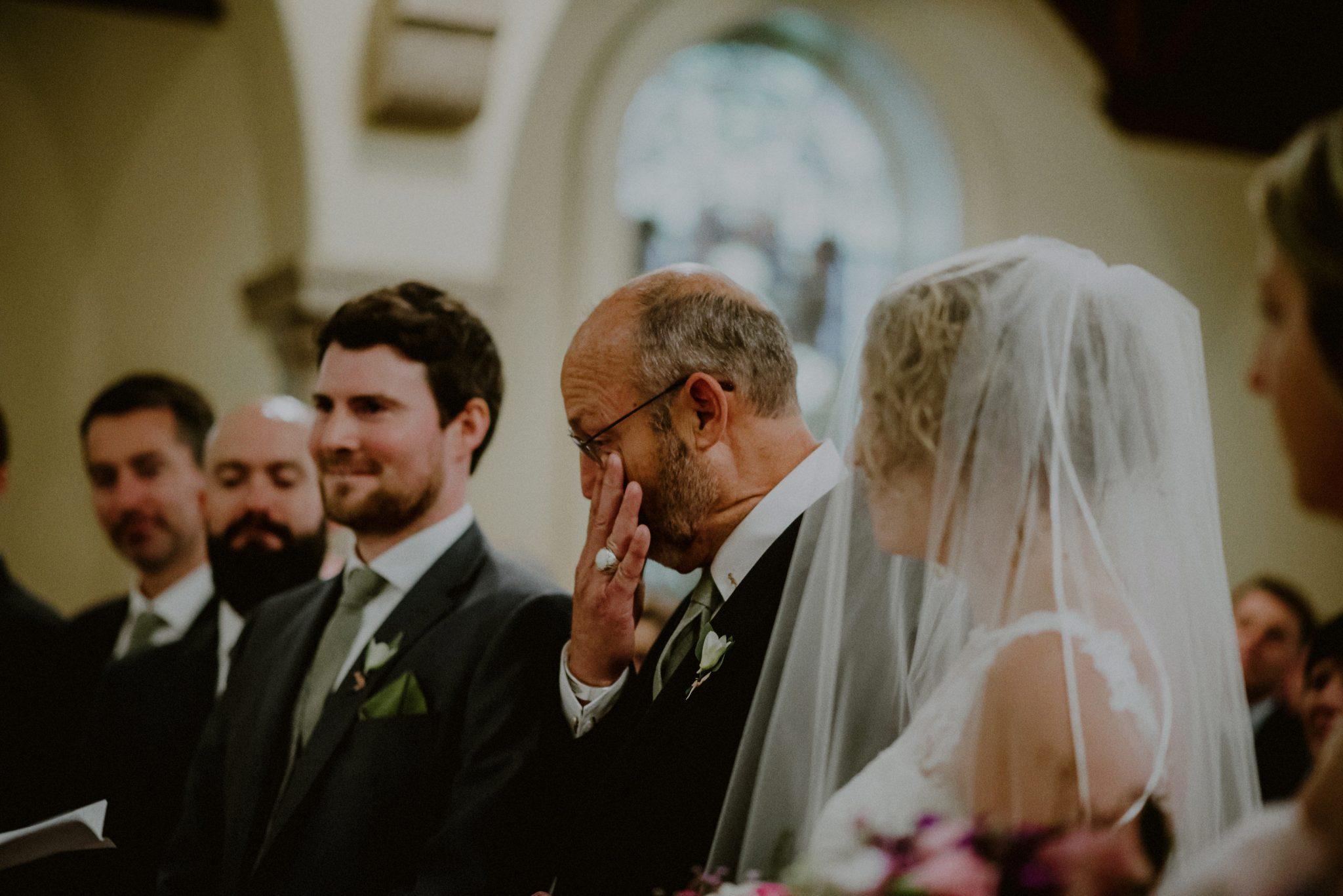 East Haddam CT Wedding photographer