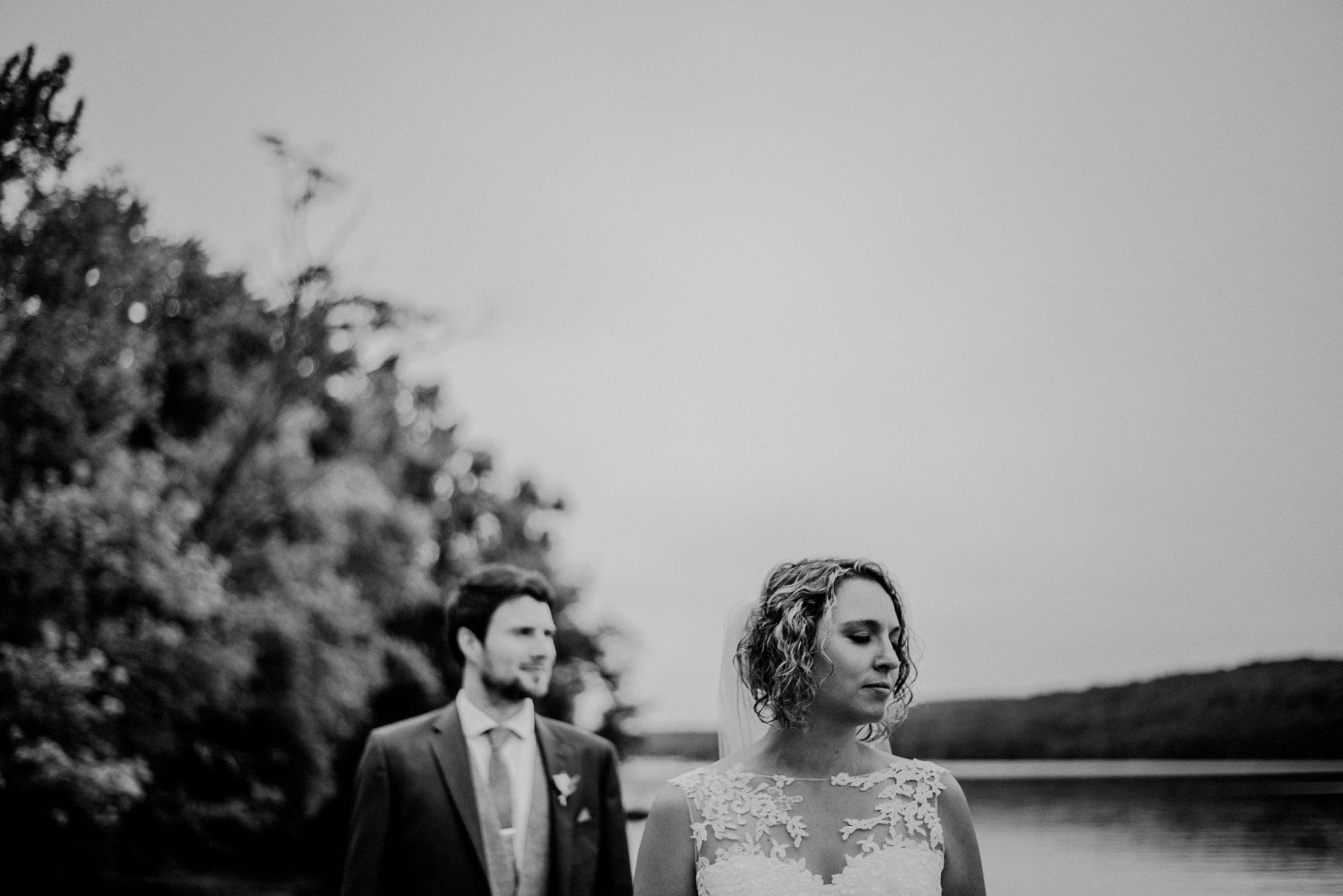 Gelston House Wedding Photos