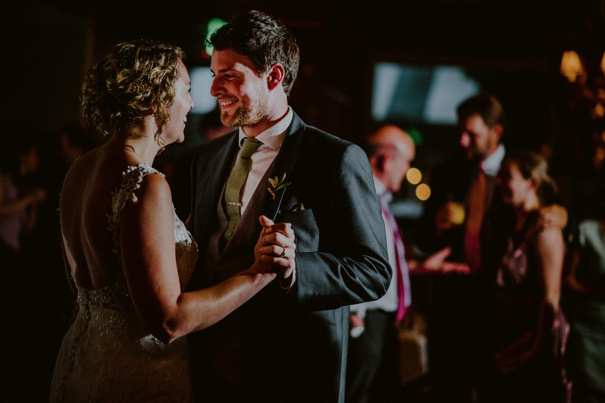 best wedding photographer in CT