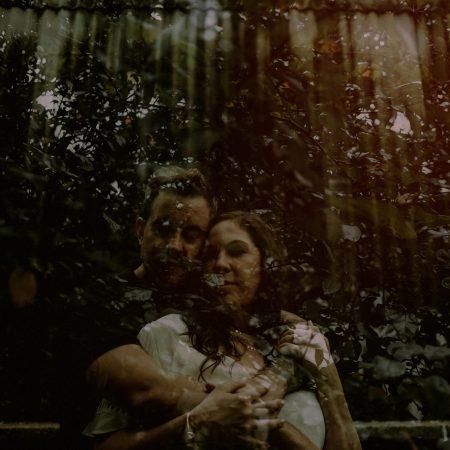 Janine+Jay
