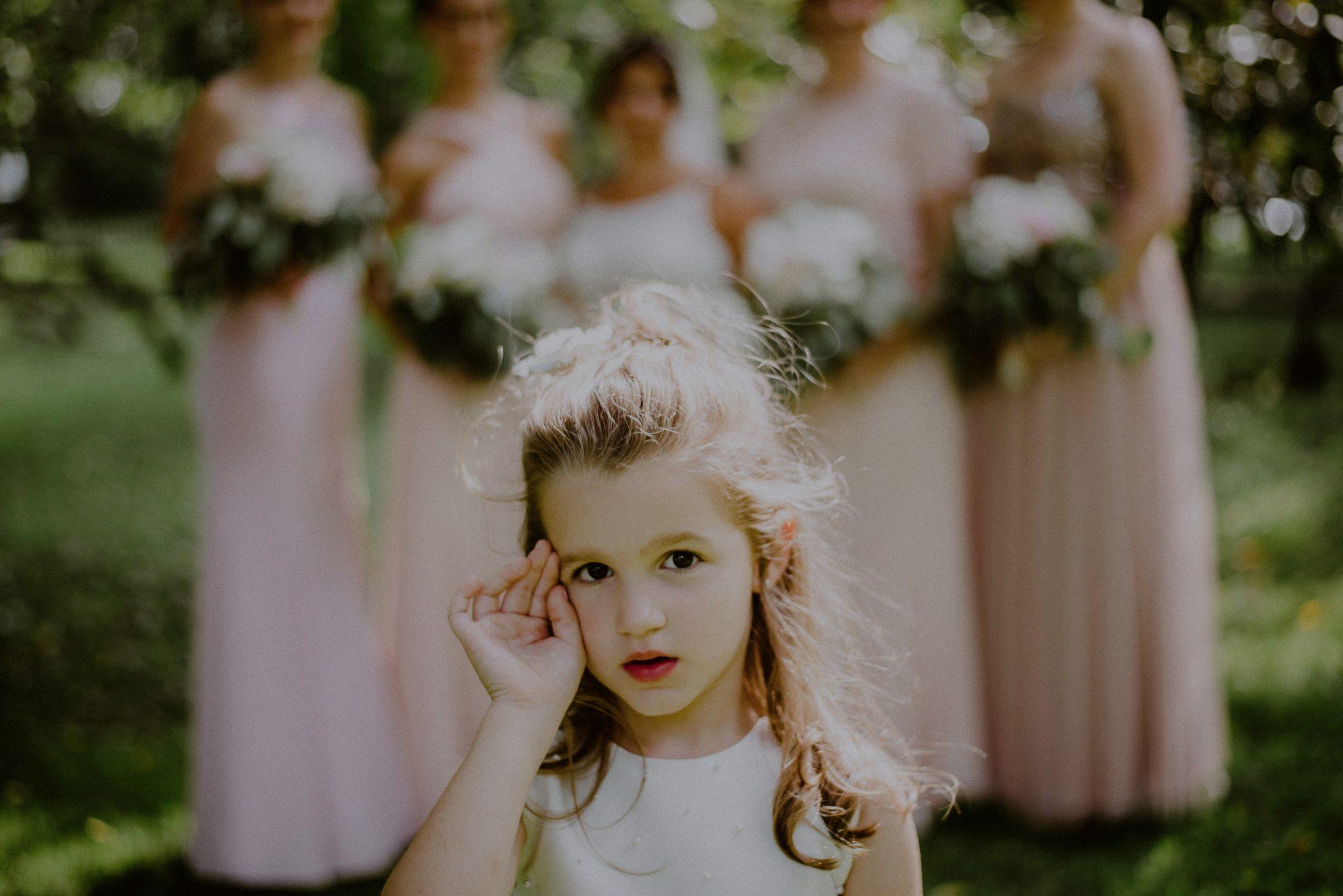 Ridgefield CT Wedding
