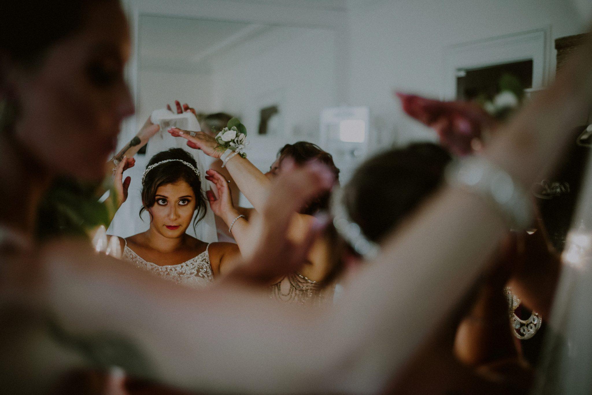 Ridgefield CT Wedding photographer
