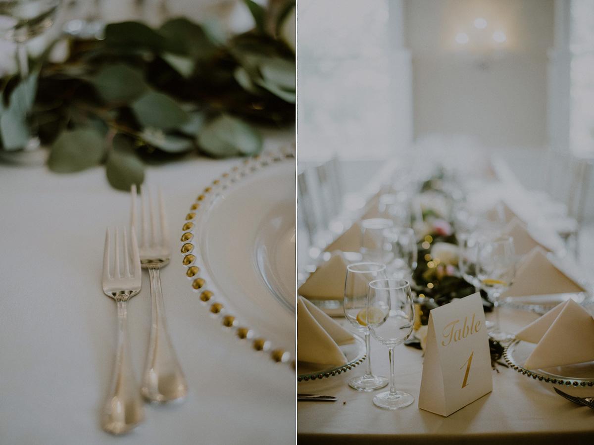 lounsbury house wedding photos