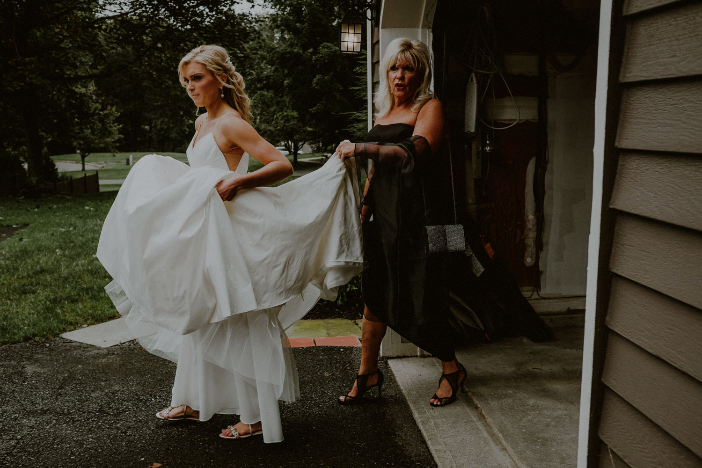 meaningful wedding images