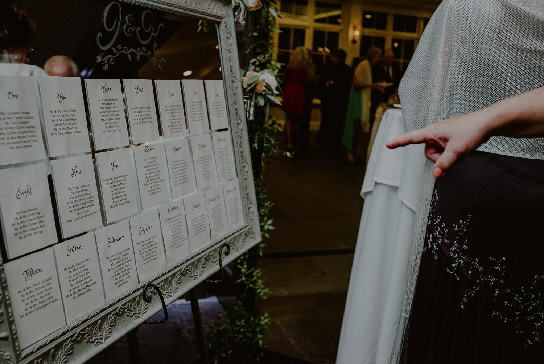 country club wedding photoscountry club wedding photos