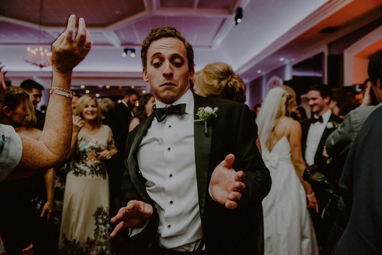 bedminster nj wedding photographer