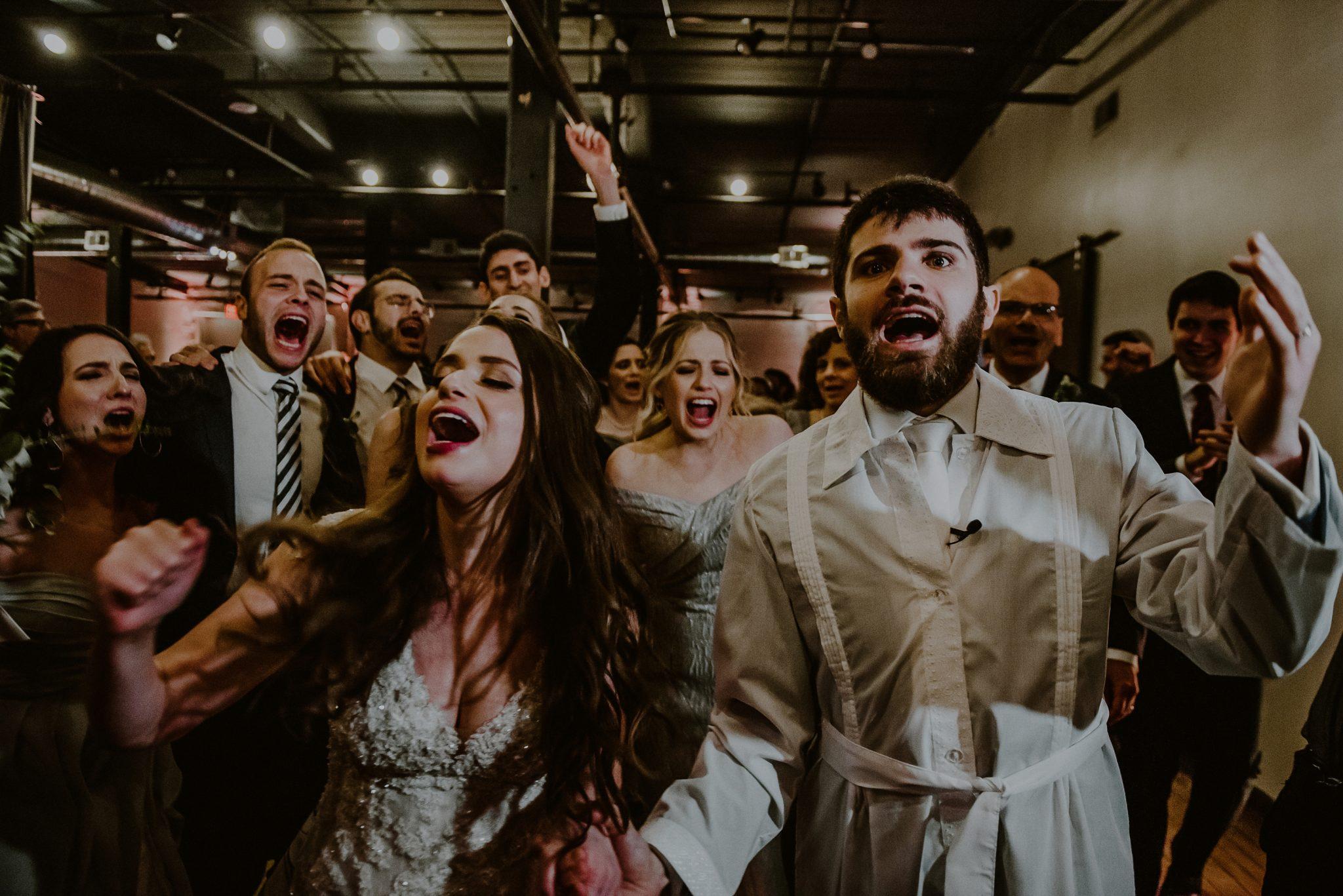 best nj wedding photographers