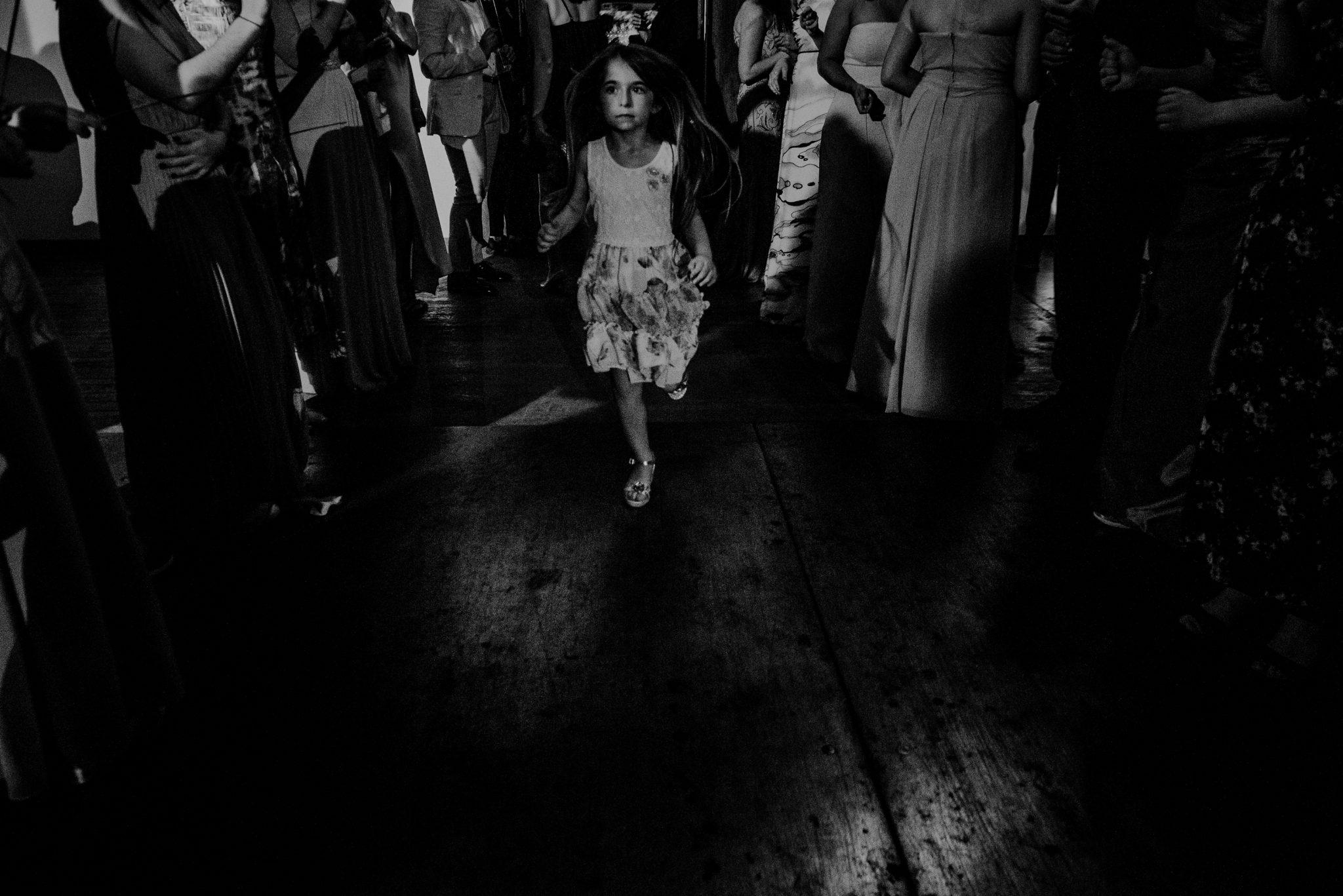 NJ Jewish wedding photographer