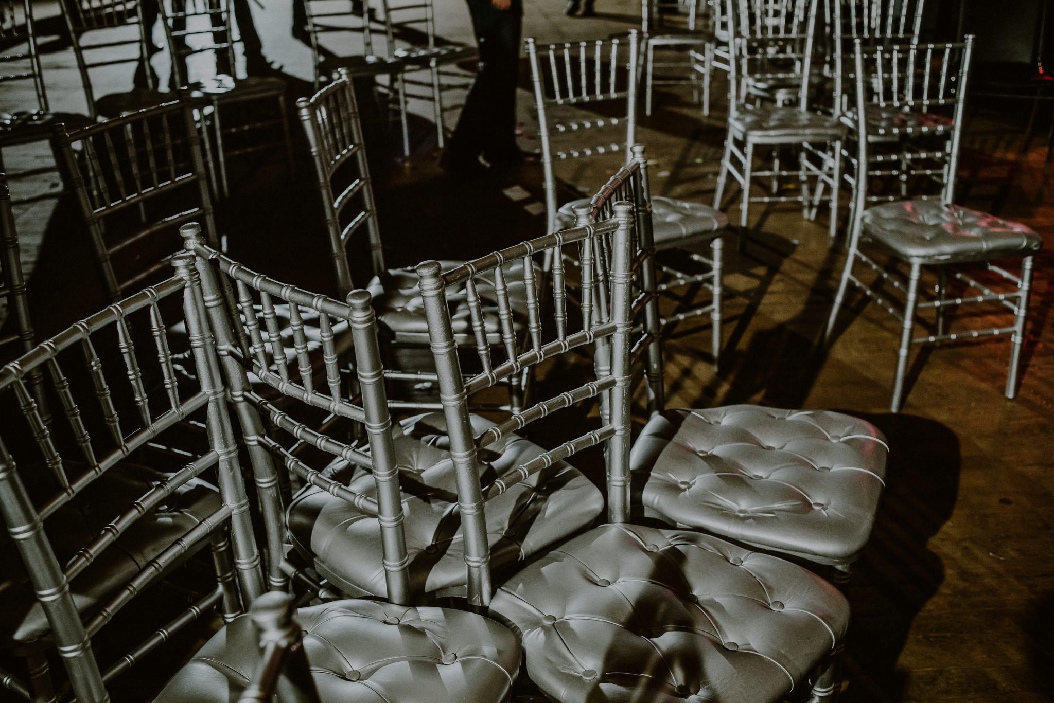 meaningful wedding photos
