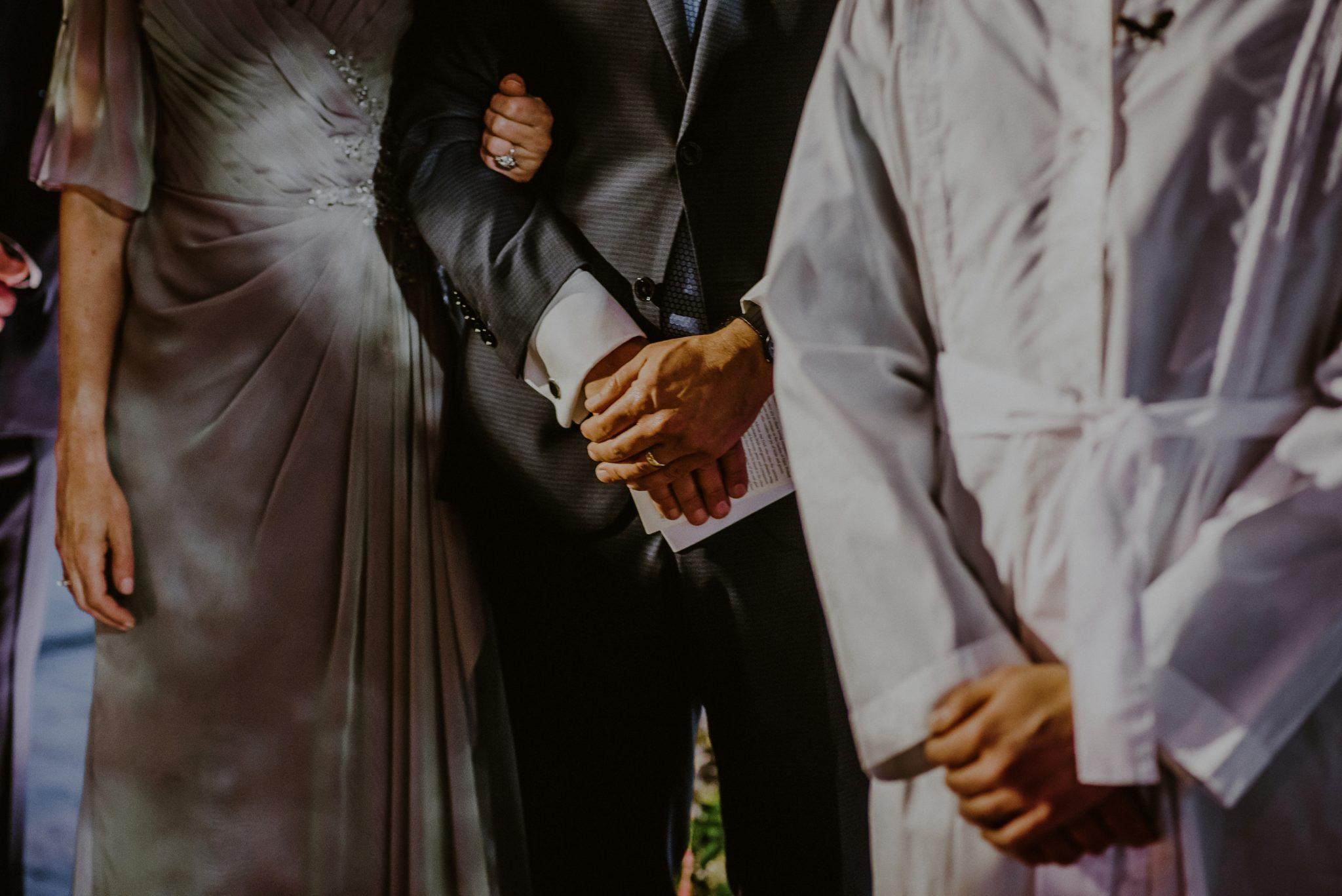 rustic nj wedding photos