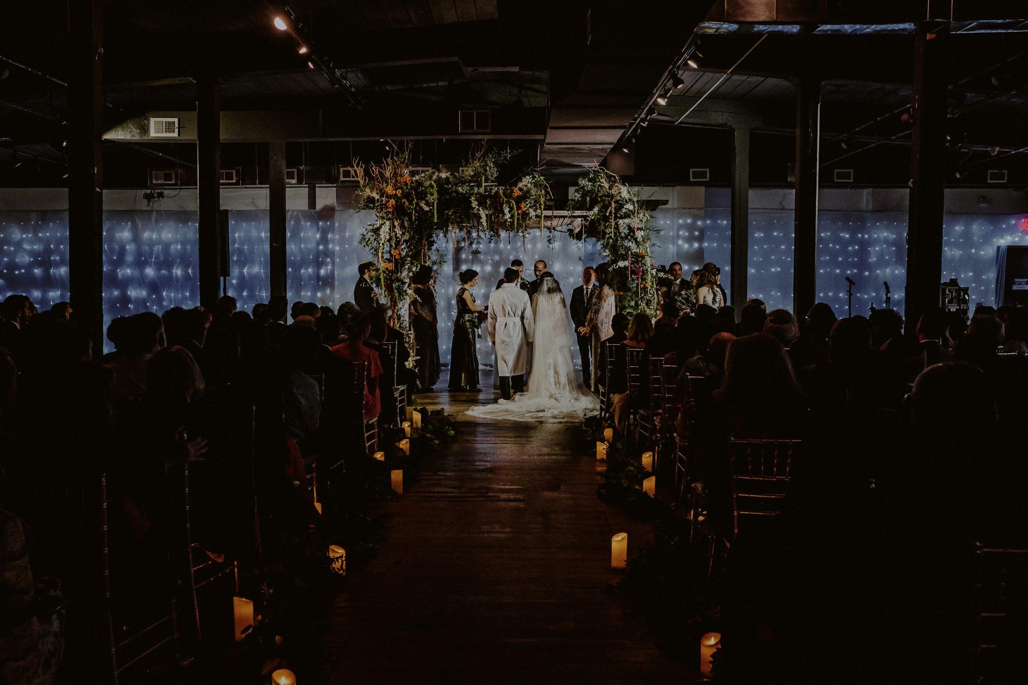 passaic nj wedding photographer