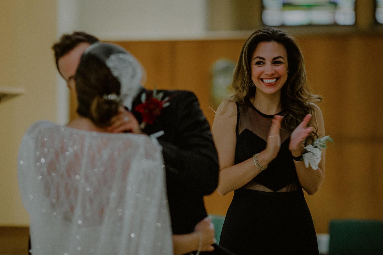 classic nyc weddings
