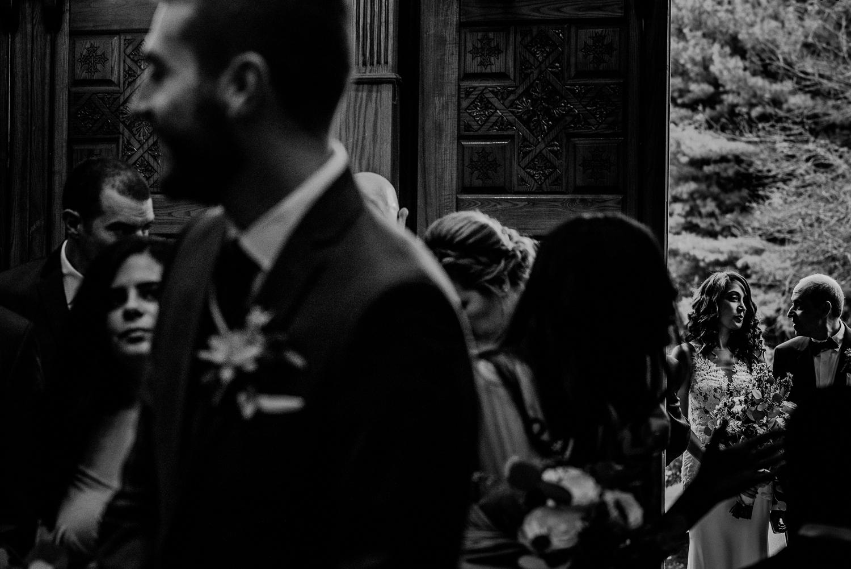 coptic orthodox wedding