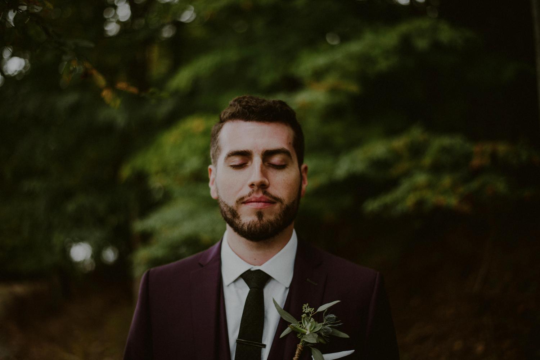 fine art wedding photographer nj