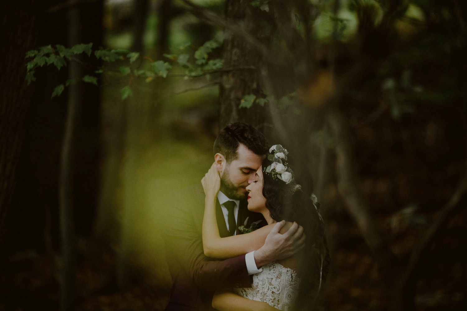 fine art wedding photographer nj