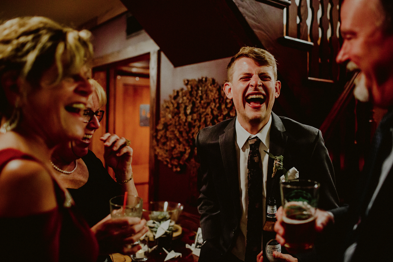 lake valhalla club weddings