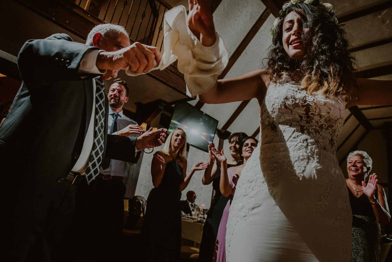montvale nj wedding photographer