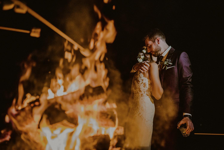 unique wedding pictures