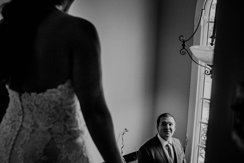 intimate wedding ceremony pictures