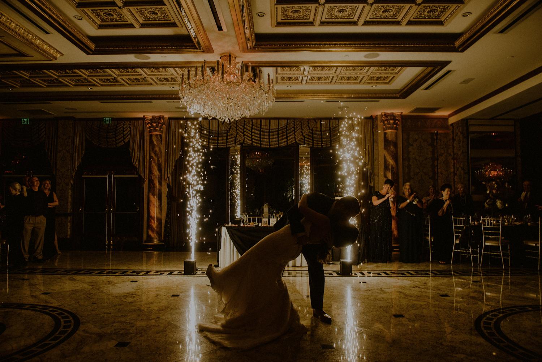 washington township nj wedding photographer