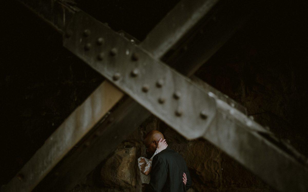Julie+Saul