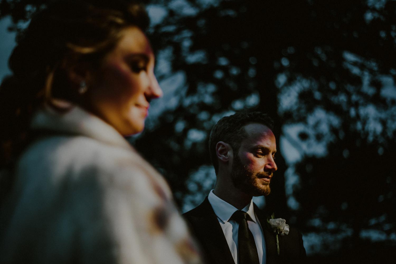 ny botanical gardens wedding