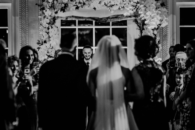 traditional jewish wedding photos