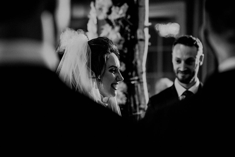 ny jewish wedding photographer