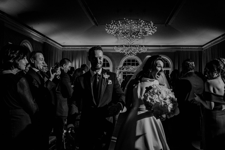new york jewish wedding photographer