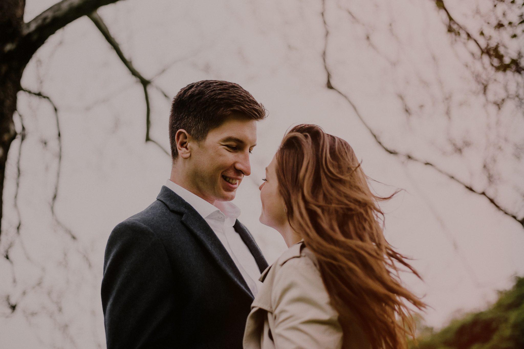surprise proposal photo nj
