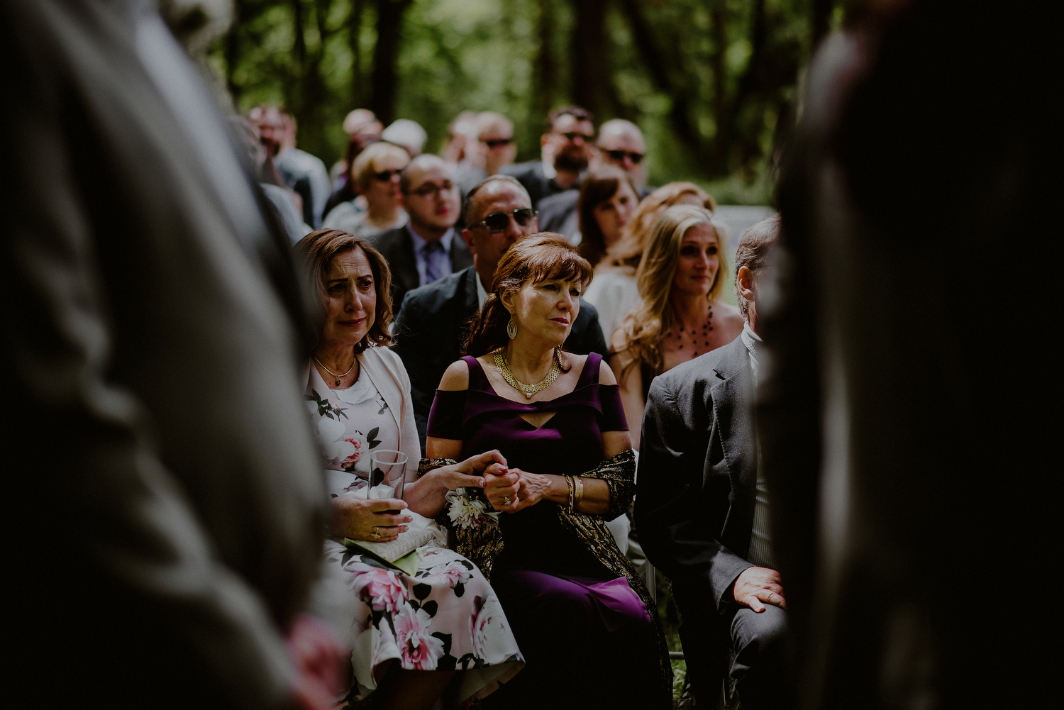 documentary wedding photography pictures in nj